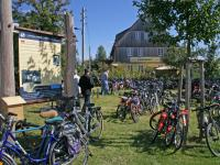 Herbstmarkt 2008